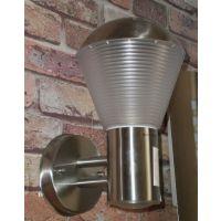 CVMA厂家直销 新款F09系列 LED壁灯走廊过道墙壁阳台壁灯