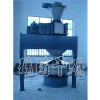 专业生产高品质GZL系列干法辗压造粒机