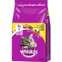 德国猫粮进口清关,香港快件进口猫粮咨询电话:13715164497