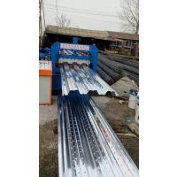 楼承板设备 750型楼承板机现货供应河北沧州兴益销售电话18233653803