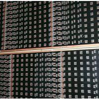 软灯条线路板5630/2835灯条线路板