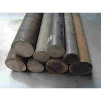 进口国产4340棒料/合金钢棒 ASTM4340圆钢价格