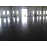 广州新塘镇金刚砂耐磨地坪--小楼镇金刚砂硬化--专业做固化的公司