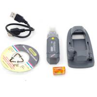 供应美国General VB10振动测试数据记录仪测振仪