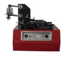 日化包装日期移印机,专业日期印刷,自动调节编码,深圳达沃田专业制造