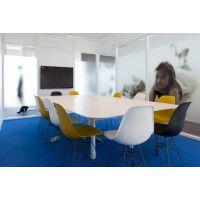 深圳写字楼装修,办公楼设计,办公室装修设计|康蓝装饰