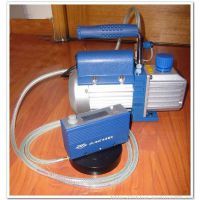 B45光泽度仪陶瓷光泽度仪普通光泽度测试仪