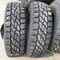 厂家供应美国固铂2045依维柯越野轮胎LT255/85R16
