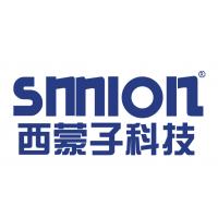 深圳西蒙子科技有限公司