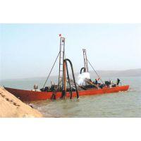 绞吸式抽沙船视频,抽沙船,抽沙船/吸沙船(在线咨询)