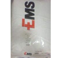 PA6/66 瑞士EMS TSG-35/4 BK9832 注塑级、高抗冲