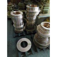 磷青铜PB4铜合金价格 LPB1铅磷青铜 LB2铅青铜 LB4铜价格 茂腾金属材料