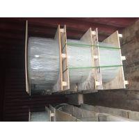 厂家供应316菱型不锈钢冲孔板,冷板冲孔网,卷板蚀刻板