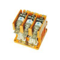 巨速电气 CKJ5-250真空接触器 求购真空接触器报价