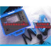 IK-L12等电位测试仪生产哪里购买怎么使用价格多少生产厂家使用说明安装操作使用流程