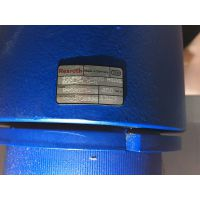450PBFN0400-H10XLB00-V5.0-M 力士乐高压过滤器现货