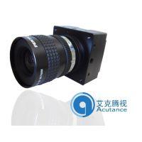 供应1400万像素工业相机