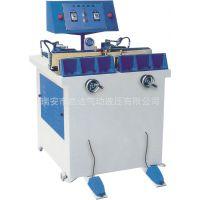 供应CY-680A创意压合机液压双头侧压压合机