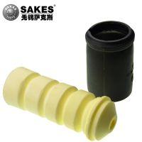 SAKES/萨克斯 JDW捷达王捷达后减震器防尘套 缓冲块修理包