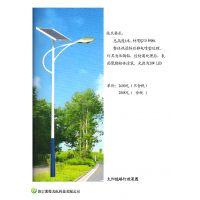 济宁莱特光电热销LED路灯非凡品质