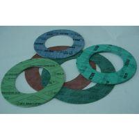 石棉橡胶垫生产价格,石棉密封件规格,橡胶垫片厂家