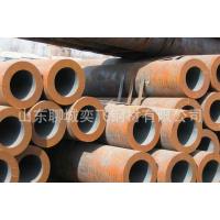 山东无缝管现货|供应Q235无缝钢管 Q235小口径厚壁无缝钢管 国标无缝管