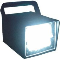 LED频闪灯 迷你闪光灯 舞台灯 酒吧KTV灯 舞台灯光外贸灯具