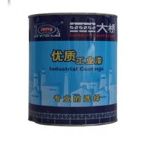 杭州环氧煤沥青防腐漆埋地管道外壁防腐