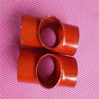 施工工具式临边防护栏扣件淘气堡扣件生产厂家