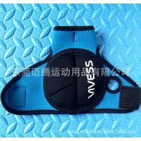厂家定制潜水料负重手套体育健身举重手套