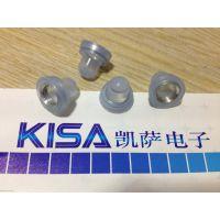 NC3030H-M12-1 APM HEXSEAL 开关硬件