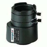 上海亿赞电子供应COMPUTAR康标达TG3Z2910FCS 自动光圈2.9-8.2mm镜头