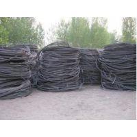 高价回收广州地区废旧电缆,广州专业电缆线回收