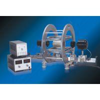 供应北京大华光磁共振系统DH807A