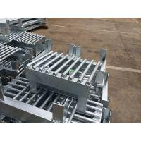 鹏恒不锈钢格栅板、304钢格栅板、钢格栅生产、平纹编织格栅吧