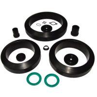 加工订做橡胶圈、橡胶件、橡胶块、橡胶垫、橡胶异形件、橡胶制品