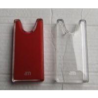专业供应塑料加工 塑料成型加工 上色处理