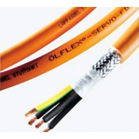 供应Lapp数据电缆 超高速光纤电缆 坚固耐用的工业接头 网络元件等全系产品