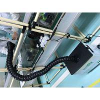 电子焊锡烟味处理设备