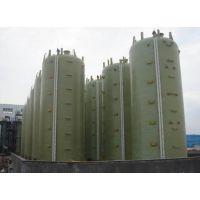 厂家直销 玻璃钢喷淋填料净化塔 酸雾废气尾气吸收器 超长质保