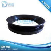 供应大量台湾TTO 水封 VS75 73-78 VS80 78-83