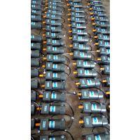 万鑫微型减速机40W-60W-90W-120W-140W-180W-200W售价多少