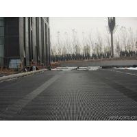 售淮北(小区绿化)排水板价格屋面滤水板20H