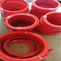 聚氨酯胶圈|浇筑聚氨酯|密封件|异形件|各种橡胶聚氨酯制品