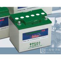 荷贝克蓄电池SB12V100阀孔式铅酸UPS蓄电池