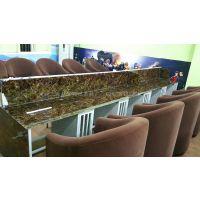 供应上海网吧钢化玻璃桌椅网咖沙发网吧包厢桌台布艺皮沙发大理石纹网吧电脑桌