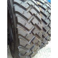 现货供应 14.00R24 全钢丝轮胎 推土机轮胎