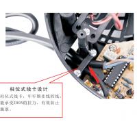 供应广州火锅单人位电磁炉