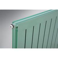 铜铝散热器、河北铜铝散热器厂、铜铝散热器使用寿命、河北祥和
