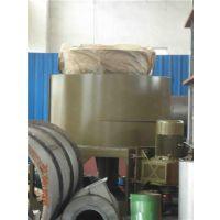 一新干燥成就非凡品质(已认证),干燥机,双甘膦干燥机